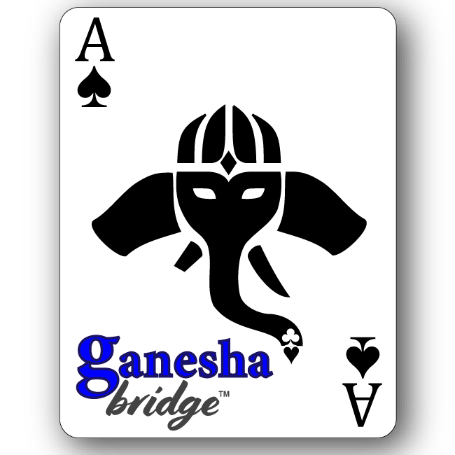 Ganesha Bridge