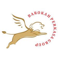 Barokah Perkasa Group