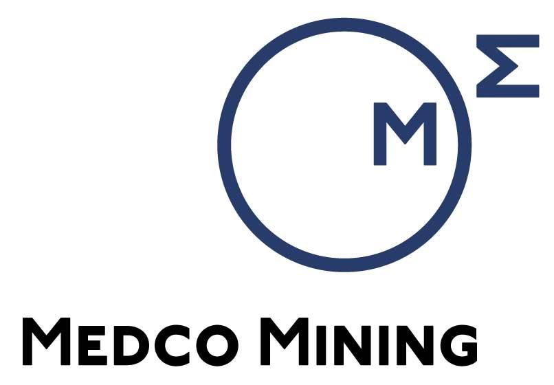Medco Mining
