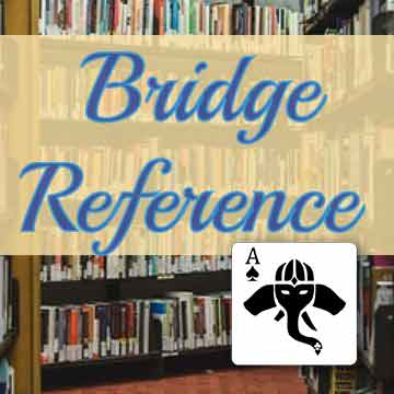 Ganesha Bridge Library
