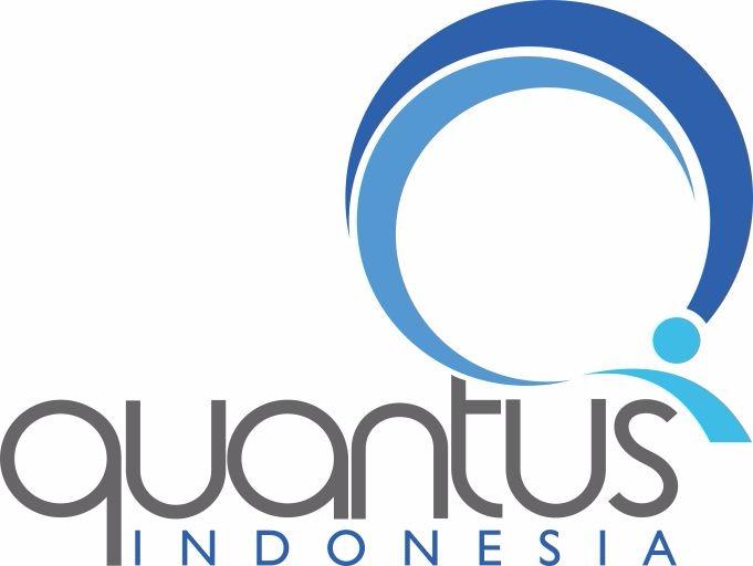 Quantus Indonesia